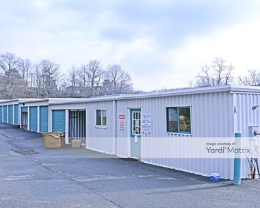 Storage Units for Rent available at 757 Millers Run Road, Mcdonald, PA 15057 Photo Gallery 1