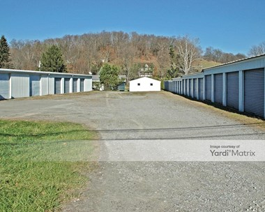 Storage Units for Rent available at 179 Route 271, Ligonier, PA 15658 Photo Gallery 1