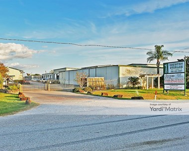 Storage Units for Rent available at 10615 Clodine Road, Richmond, TX 77407 Photo Gallery 1