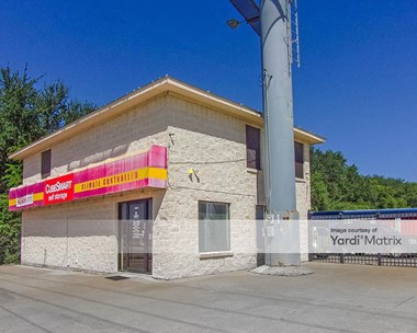Storage Units for Rent available at 21300-B Northwest Fwy, Cypress, TX 77429 Photo Gallery 1