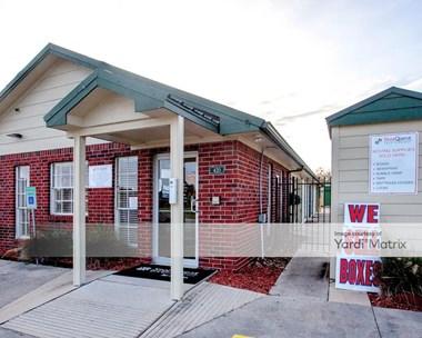 Storage Units for Rent available at 420 Sartartia Road, Sugar Land, TX 77479 Photo Gallery 1