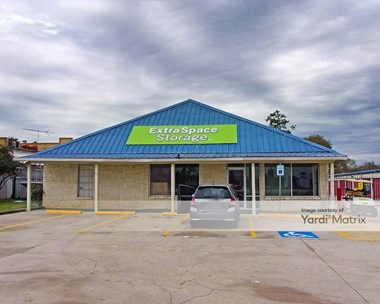Storage Units for Rent available at 22300 TX-249, Houston, TX 77070 Photo Gallery 1