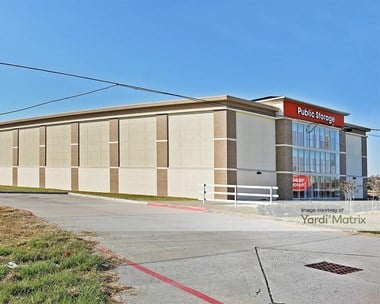Storage Units for Rent available at 9544 Highway 6, Missouri City, TX 77459 Photo Gallery 1