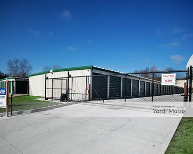 Storage Units for Rent available at 2279 Rose Lane, Pacific, MO 63069 Photo Gallery 1