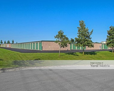 Storage Units for Rent available at 4202 Reardon Road, DeForest, WI 53532 Photo Gallery 1