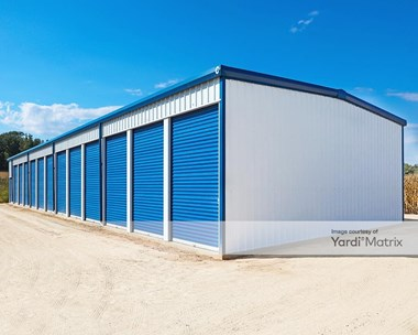 Storage Units for Rent available at W12908 State Road 16, Wisconsin Dells, WI 53965 Photo Gallery 1