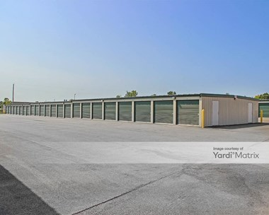 Storage Units for Rent available at 3164 Luds Lane, Mcfarland, WI 53558 Photo Gallery 1