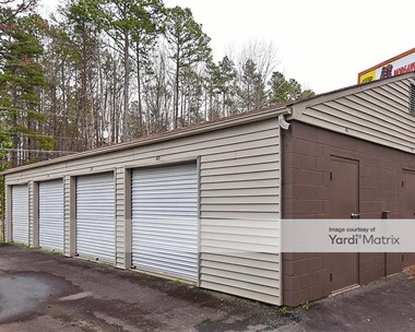 Storage Units for Rent available at 1619 Charles Raper Jonas Hwy, Mount Holly, NC 28120 Photo Gallery 1
