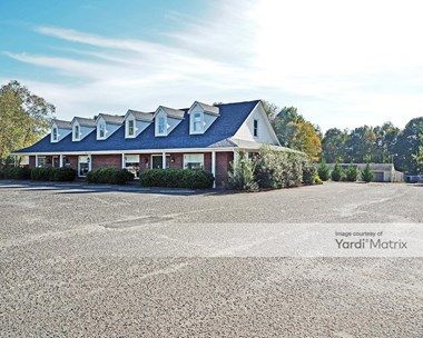 Storage Units for Rent available at 3804 South New Hope Road, Gastonia, NC 28056 Photo Gallery 1