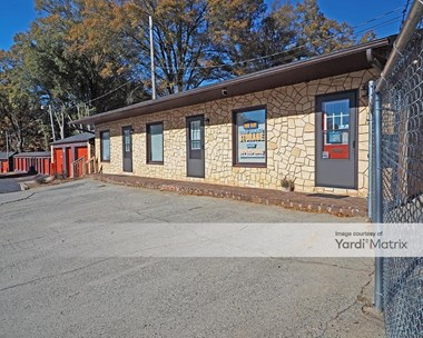 Storage Units for Rent available at 111 Baswell Drive, Dallas, NC 28034 Photo Gallery 1