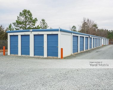 Storage Units for Rent available at 5804 Mcneely Road, Waxhaw, NC 28173 Photo Gallery 1