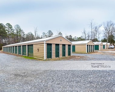 Storage Units for Rent available at 2020-105 Gold Hill Road, Fort Mill, SC 29708 Photo Gallery 1