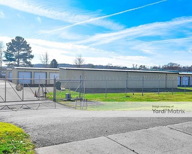 Storage Units for Rent available at 1011 NC 24-27 Bypass West, Albemarle, NC 28001 Photo Gallery 1