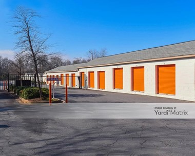 Storage Units for Rent available at 2229 Ebenezer Road, Rock Hill, SC 29732 Photo Gallery 1