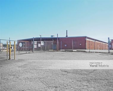 Storage Units for Rent available at 204 North Poston Street, Shelby, NC 28150 Photo Gallery 1
