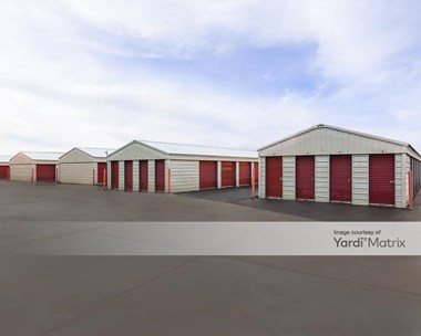 Storage Units for Rent available at 5580 Highway 557, Lake Wylie, SC 29710 Photo Gallery 1