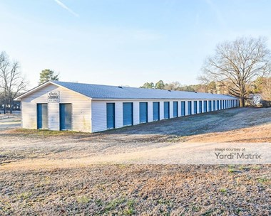 Storage Units for Rent available at 137 Anwit Street, Norwood, NC 28128 Photo Gallery 1