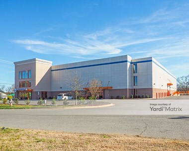 Storage Units for Rent available at 9539 Charlotte Hwy, Fort Mill, SC 29707 Photo Gallery 1