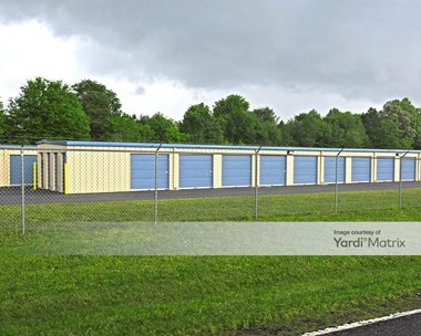 Storage Units for Rent available at 243 Dick Beam Road, Cherryville, NC 28021 Photo Gallery 1