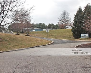 Storage Units for Rent available at 2 Werner Way, Lebanon, NJ 08833 Photo Gallery 1