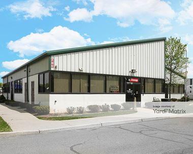 Storage Units for Rent available at 22 Van Veghten Drive, Bridgewater, NJ 08807 Photo Gallery 1