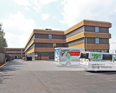 Storage Units for Rent available at 1929 Route 37 East, Toms River, NJ 08753 Photo Gallery 1