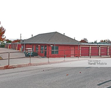 Storage Units for Rent available at 2828 NW 62Nd Street, Oklahoma City, OK 73112 Photo Gallery 1