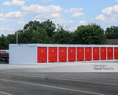 Storage Units for Rent available at 9178 Colerain Avenue, Cincinnati, OH 45251 Photo Gallery 1