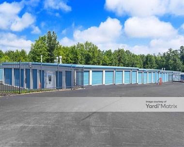 Storage Units for Rent available at 268 East US Highway 22, Maineville, OH 45039 Photo Gallery 1