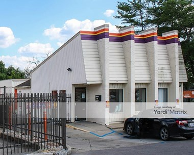 Storage Units for Rent available at 9660 Colerain Avenue, Cincinnati, OH 45251 Photo Gallery 1