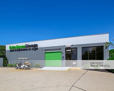 Storage Units for Rent available at 2900 Crescent Springs Pike, Erlanger, KY 41018 Photo Gallery 1