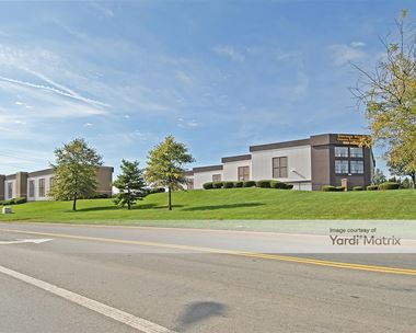 Storage Units for Rent available at 16101 West 95th Street, Lenexa, KS 66219 Photo Gallery 1