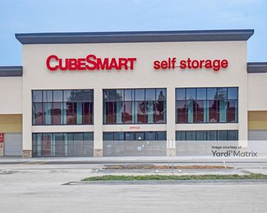 Storage Units for Rent available at 5615 East Bannister Road, Kansas City, MO 64137 Photo Gallery 1