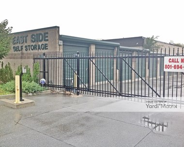 Storage Units for Rent available at 1232 East 3300 South, Salt Lake City, UT 84106 Photo Gallery 1