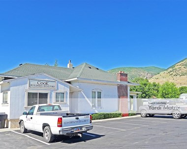 Storage Units for Rent available at 701 West 400 South, Centerville, UT 84014 Photo Gallery 1