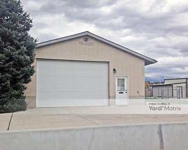 Storage Units for Rent available at 3015 West 4000 South, West Haven, UT 84401 Photo Gallery 1