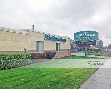 Storage Units for Rent available at 2170 East 3300 South, Salt Lake City, UT 84109 Photo Gallery 1