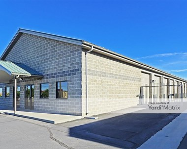 Storage Units for Rent available at 373 East 900 South, Provo, UT 84601 Photo Gallery 1