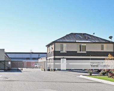Storage Units for Rent available at 580 South 850 East, Lehi, UT 84043 Photo Gallery 1