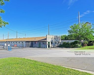 Storage Units for Rent available at 159 North 1250 West, Centerville, UT 84014 Photo Gallery 1