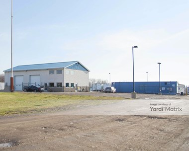Storage Units for Rent available at 15980 32 Mile Road, Ray, MI 48096 Photo Gallery 1