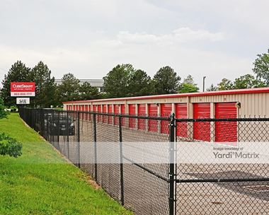Storage Units for Rent available at 1531 Georgesville Road, Columbus, OH 43228 Photo Gallery 1