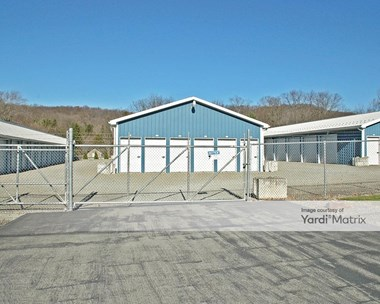 Storage Units for Rent available at 1333 Route 30, Laughlintown, PA 15655 Photo Gallery 1