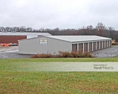 Storage Units for Rent available at 557 Marwood Road, Cabot, PA 16023 Photo Gallery 1