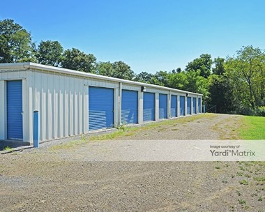 Storage Units for Rent available at 1026 Freeport Road, Kittanning, PA 16201 Photo Gallery 1