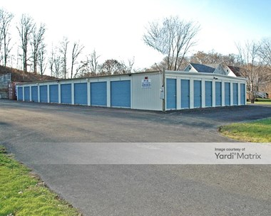 Storage Units for Rent available at 718 Coles Way, Derry, PA 15627 Photo Gallery 1