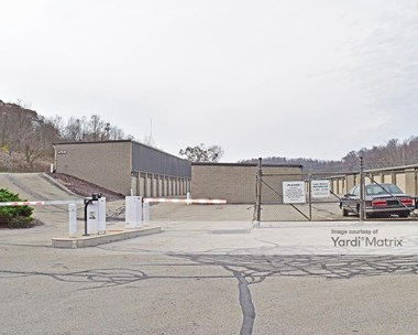 Storage Units for Rent available at 100 Kane Road, Pittsburgh, PA 15239 Photo Gallery 1