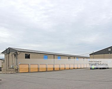 Storage Units for Rent available at 2016 Lebanon Road, West Mifflin, PA 15122 Photo Gallery 1