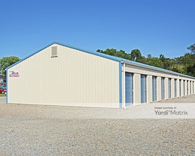 Storage Units for Rent available at 102 Morrell Road, Dunbar, PA 15431 Photo Gallery 1