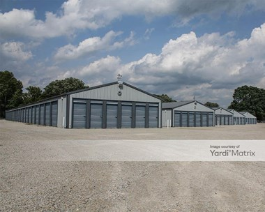 Storage Units for Rent available at 10200 State Route 73, Harveysburg, OH 45032 Photo Gallery 1